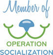 Operation Socialization