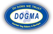Dogma Bakery